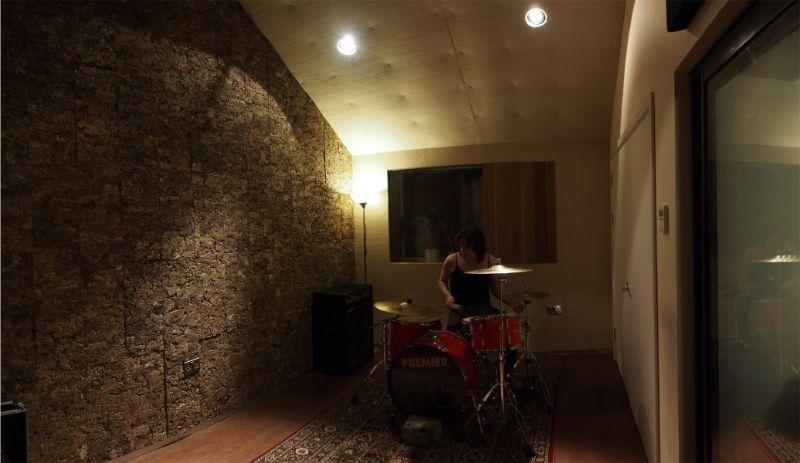 Live-room-panorama