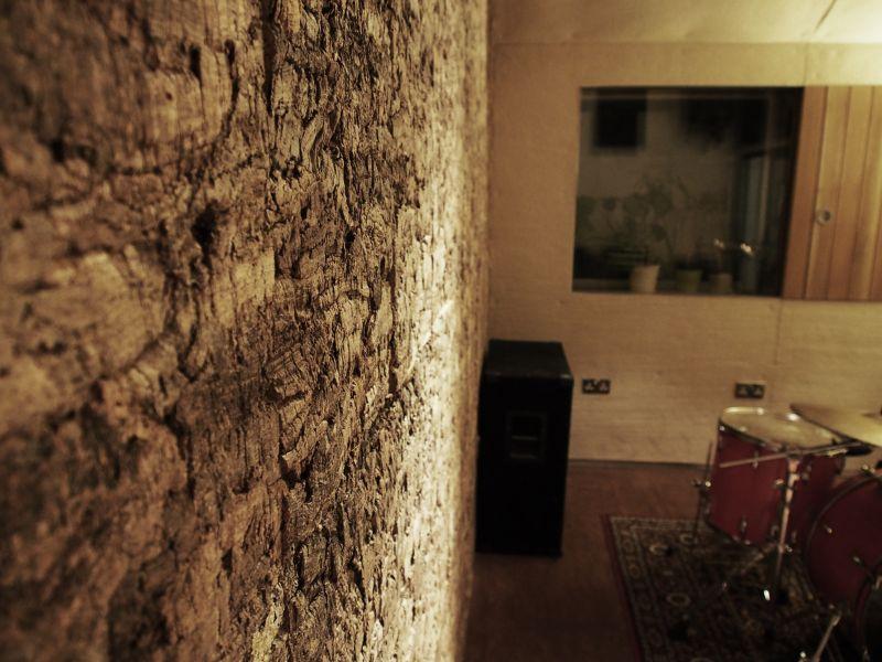 live-room-cork