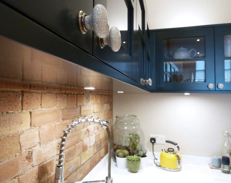 roney cabinet 1