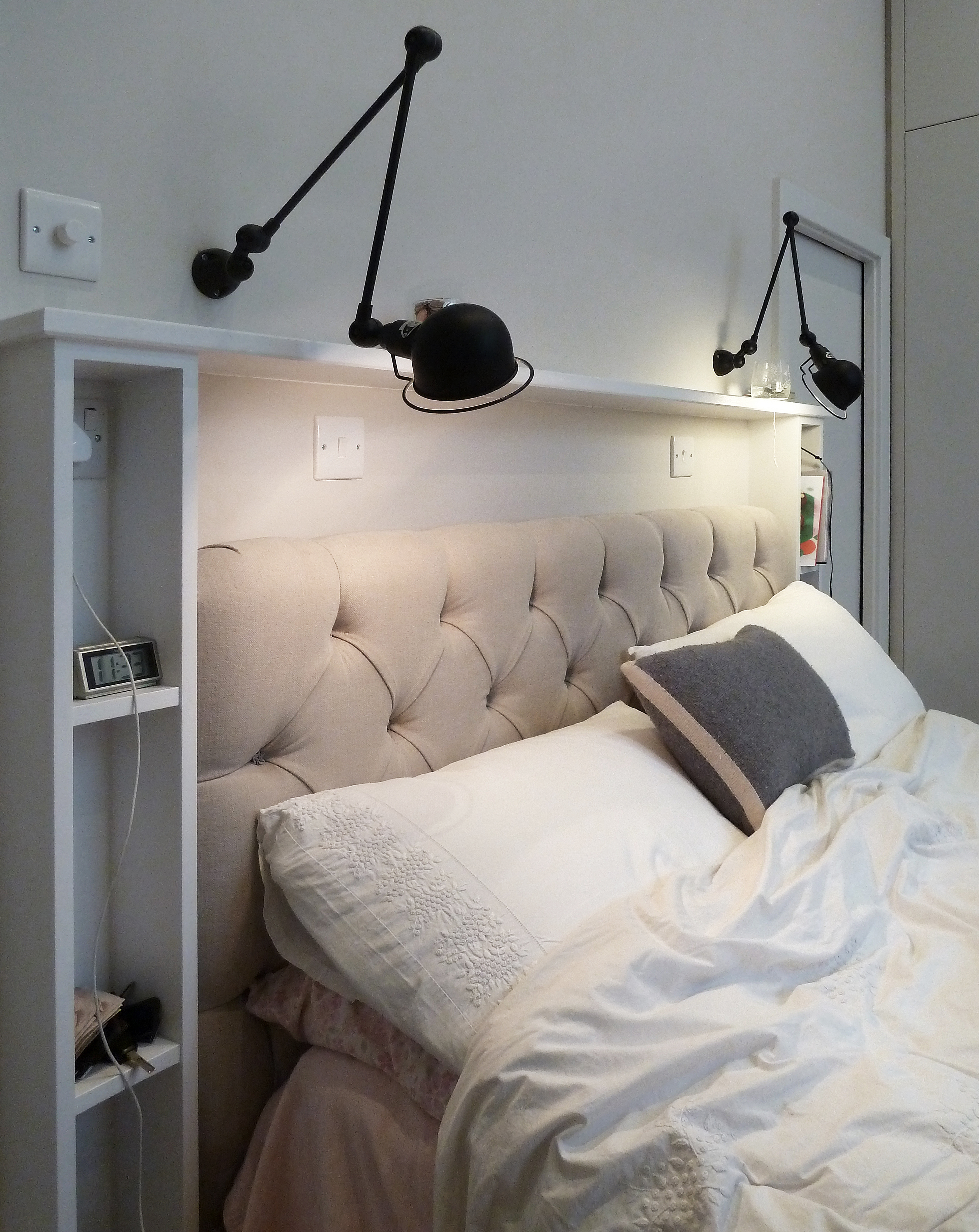 master bed 3